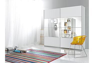 Garderob Urbina