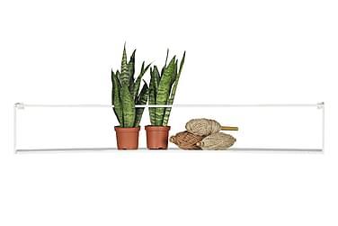 Vägghylla Doirend 100 cm