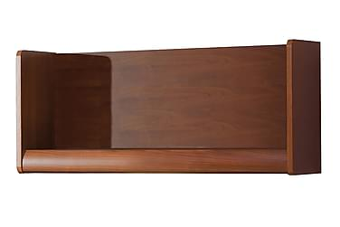 Vägghylla Worth 100 cm
