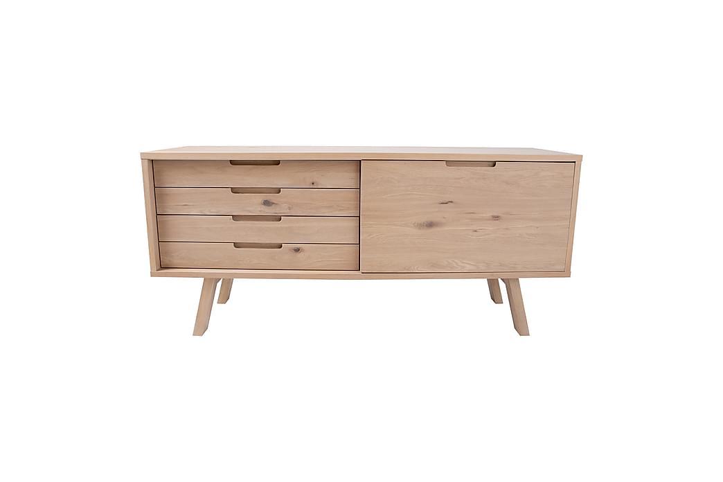 Byrå Bergen Ekfaner - Möbler - Förvaring - Sideboard & skänk