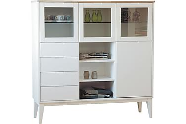 Highboard Wimar