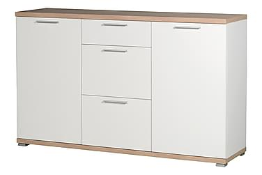Sideboard Bedew 144 cm