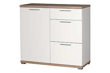 Sideboard Bedew 96 cm