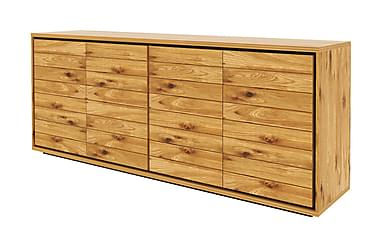 Sideboard Cedars 198 cm