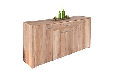 Sideboard Fabius 176 cm