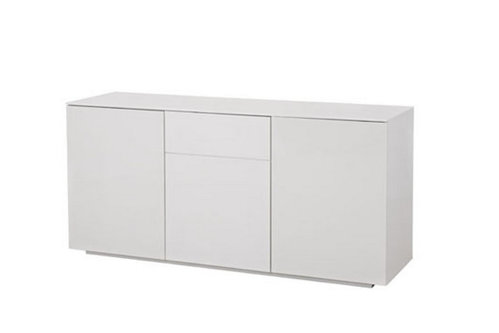 Sideboard hilder 150x45x70 cm for Sideboard 3 meter lang