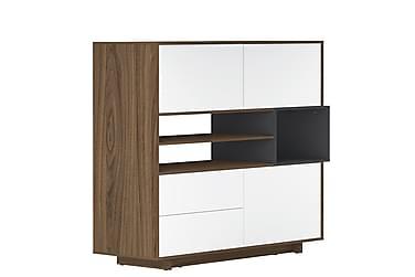 Sideboard Kramer 114 cm