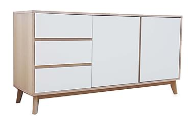 Sideboard Nordic Odense 160 cm