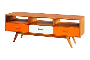Sideboard Passion for Retro 165 cm