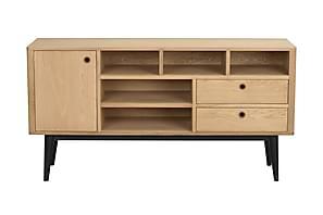 Sideboard Vasad 150 cm
