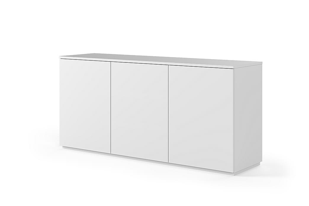 Skänk Join - Vit - Möbler - Förvaring - Sideboard & skänk