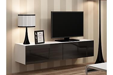 TV-bänk Wishon 140 cm