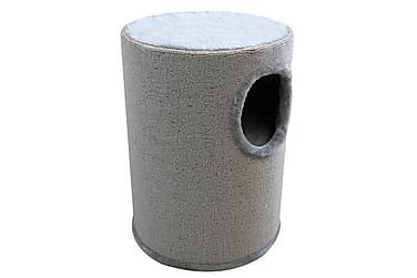 Grania Kattkoja/Klöstunna 50 cm