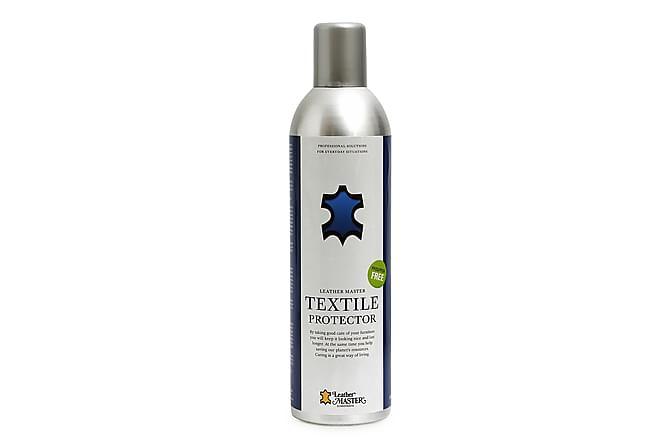 Textilimpregnering 500 ml Leather Master - Leather Master - Möbler - Möbelvård - Tyg