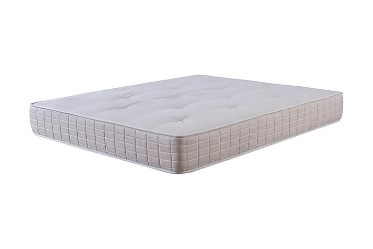 Madrass Kolbäcksånt 90x200 cm - Möbler - Madrasser - Resårmadrass