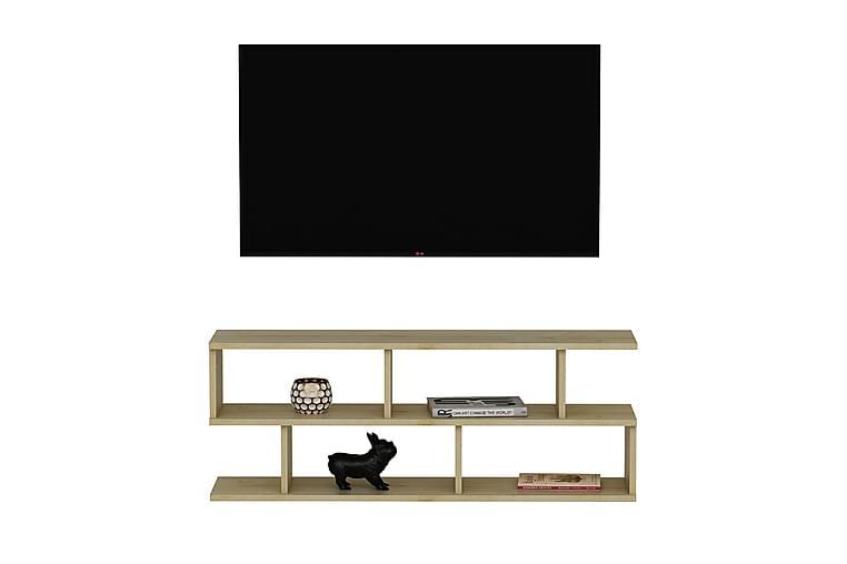 Su TV-Bänk - Homemania - Möbler - TV- & Mediamöbler - TV-bänk & mediabänk