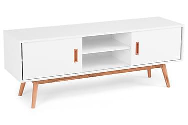 TV-bänk Ärendal 160 cm