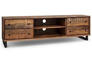 TV-bänk 185 cm Vellington