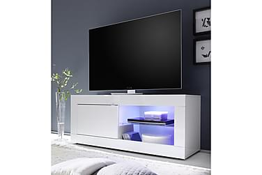 TV-bänk Astal 140 cm