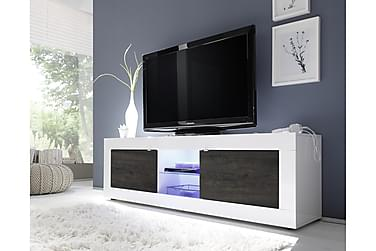TV-bänk Astal 180 cm