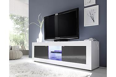 TV-bänk Astal 181 cm