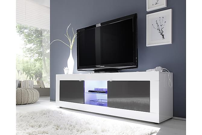 Omtalade TV-bänk Astal 181 cm | Chilli.se UQ-29