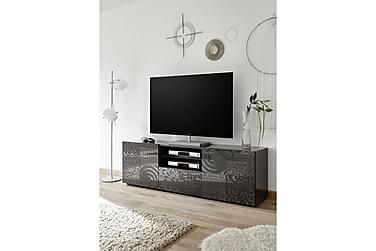 TV-bänk Bayoner 181 cm