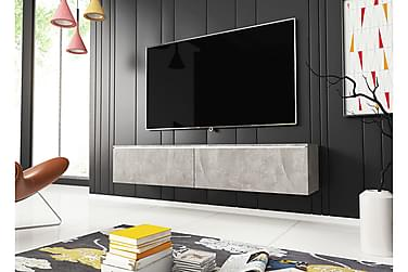TV-bänk Calia 140x32x30 cm