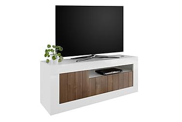 TV-bänk Calpino 138 cm