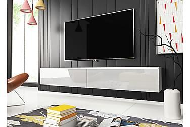 TV-bänk Caltha 180x32x30 cm