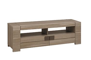 TV-bänk Cyra 182 cm