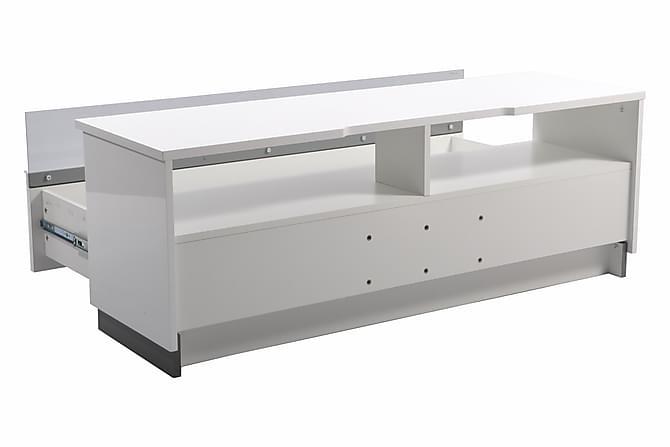 tv b nk decibel 125 cm vit h gblank. Black Bedroom Furniture Sets. Home Design Ideas