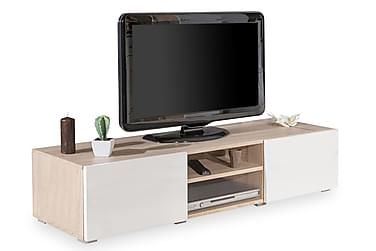 TV-bänk Deegan 140 cm