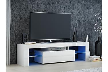 TV-bänk Deko 140x40x45 cm