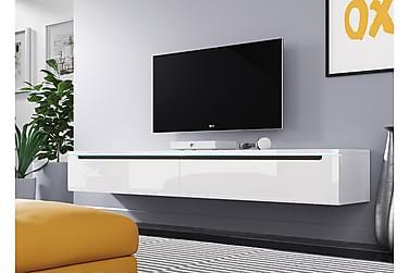 TV-bänk Duna 180x33x24 cm