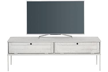 TV-bänk Franja 140 cm