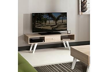 TV-bänk Hayes 117 cm