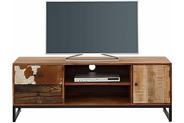 TV-bänk Himani 150 cm