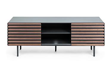TV-bänk Kesia 162 cm