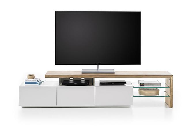 Toppen TV-bänk Marchant 204 cm | Chilli.se OB-71