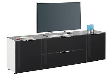 TV-bänk Monreal 180,4x53,9 cm