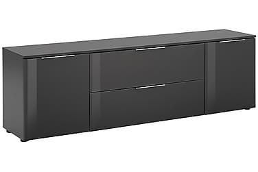 TV-bänk Monreal 180,4x55 cm