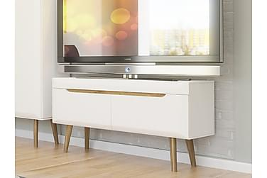 TV-bänk Nordi 107x40x50 cm
