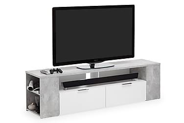 TV-bänk Nuria 180 cm