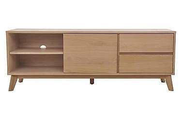 TV-bänk Odensor 152 cm