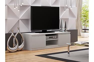 TV-bänk Radomir 120 cm