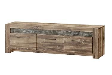 TV-bänk Rainham 158 cm