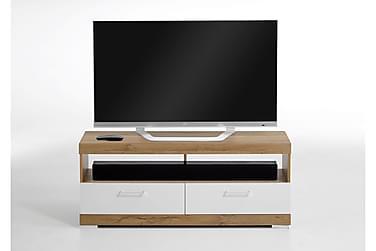 TV-bänk Rhonda 120 cm
