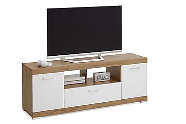TV-bänk Rhonda 160 cm