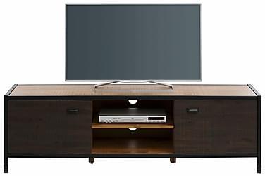 TV-bänk Saigon 165 cm